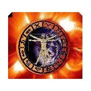 Mother Earth Alchemy Monatomic Gold Formula Liquid Phinheas Manna 8oz Ormus by