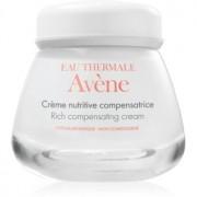 Avène Skin Care crema nutritiva pentru piele sensibila 50 ml