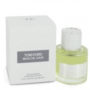 Tom Ford Beau De Jour Eau De Parfum Spray 1.7 oz / 50.27 mL Men's Fragrances 549365