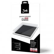 3MK FlexibleGlass iPad Pro 12,9 2018 hibrid üveg kijelzőfólia üvegfólia tempered glass