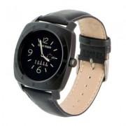 GARETT Smartwatch GT16 Czarny
