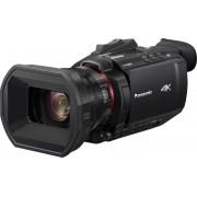 Panasonic Lumix Panasonic »HC-X1500E« Camcorder (4K Ultra HD, WLAN (Wi-Fi), 24x opt. Zoom)