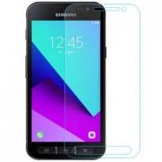 Samsung 2 x Samsung Galaxy Xcover 4 pansarglas