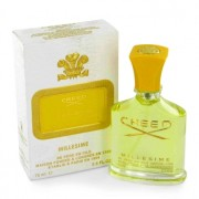 Creed Neroli Sauvage Millesime Eau De Parfum Spray 4 oz / 118.29 mL Men's Fragrance 434384