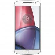 Motorola Moto G4 Plus 32GB-Blanco