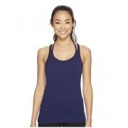 Nike Dry Slim Training Tank Binary BlueBinary Blue