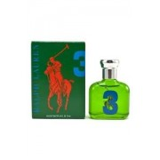 Ralph Lauren Big Pony 3 parfym edt 15ml