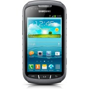 Samsung Galaxy Xcover 2 GT-S7710 4GB Grijs