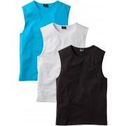 bpc bonprix collection Linne (3-pack)