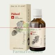 Tinctura de Paducel 50 ml DaciaPlant