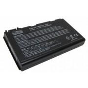 Baterie compatibila laptop Acer TravelMate 6410