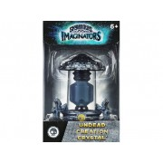 Figurina Skylanders Imaginators Undead Creation Crystal (MULTI)