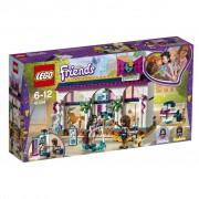 Lego Andreas Accessoire-Laden
