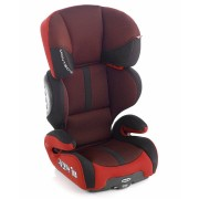 Jané JANE silla de coche Montecarlo R1 rojo