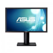 "Asus Monitor LED 28"" Asus PB287Q"