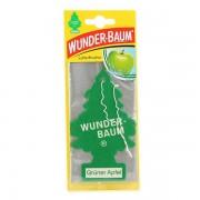 Wunder-Baum 134207