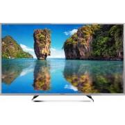 PANASONIC LED-TV »TX-49ESW504S«, (123 cm/49 inch, Full HD, Smart-TV)