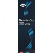 Ibsa Farmaceutici Italia Srl Flectorartro Gel 100g 1% Spray