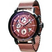 DANIEL KLEIN DK11354-2 Мъжки Часовник