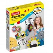 Quercetti gioco creativo georello wall 2317