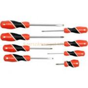 Yato Csavarhúzó Készlet 8db-os (YT-25966)