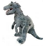 "Jurassic World Indominus Rex 12"" Plush"