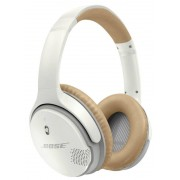 Bose #174; SoundLink™ Around Ear Wireless Headphones II White