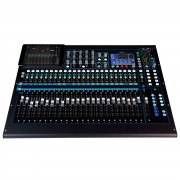 Allen & Heath QU 24 Chrome Mesa de mezclas digital