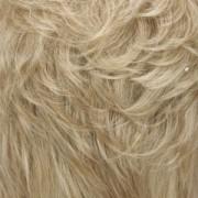 Ellie Velikost podprsenky: Petite, ODSTÍN: Golden Wheat, Typ čepice: Comfort Cap.