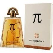 Givenchy PI Π (Concentratie: Apa de Toaleta, Gramaj: 100 ml)