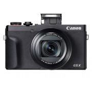 "Canon PowerShot G9 X Mark II, 20.9 Mpixels, 3x Zoom, 3.0"" LCD - ПРОМОЦИЯ"