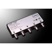 Venton DiSEqC Switch 418P