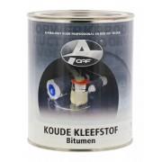 OAF kleefpasta /koude kleefstof 25ltr