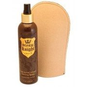 Dream Tan Bronze Knight 236 ml