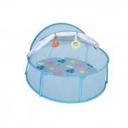 Babymoov-A035215 Cort Anti UV Babyni Parasols