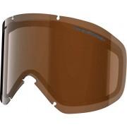 oakley Sobressalentes Oakley O2 Xm Replacement Lenses