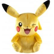 Tomy Pokemon - Pokemon (winking) Plush - 20 cm