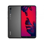 Huawei P20 Pro - 128GB - Zwart
