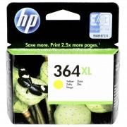 HP CB 325 EE Gul No. 364 XL