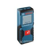 Telemetru cu laser Bosch GLM 30 Professional
