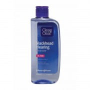 Clean & Clear Blackhead Clearing Cleanser 200 ml Cleanser