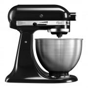 KitchenAid Classic Köksmaskin 4,3 L Svart