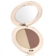 INTERTRADE EUROPE Srl Jane Iredale Eye Shadow Duo Oyster Supernova