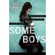 Some Boys, Paperback