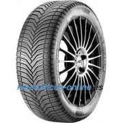 Michelin CrossClimate + ( 205/55 R17 95V XL )