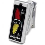 Samson CT20 Clip-On Guitar Tuner