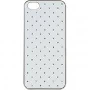 Apple Hårdplastskal till iPhone 5/5S
