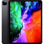"Apple iPad Pro 12.9"" 256GB space grey (2020)"