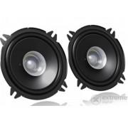 JVC CS-J410X 10cm auto zvučnik