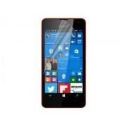 Anti-Glare Screen Protector for Microsoft Lumia 550 - Nokia Screen Protector
